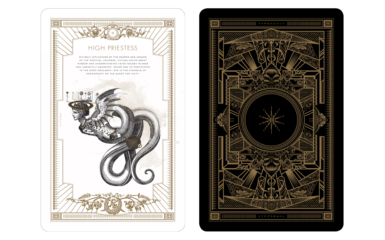02_Cards_HPriestess.jpg