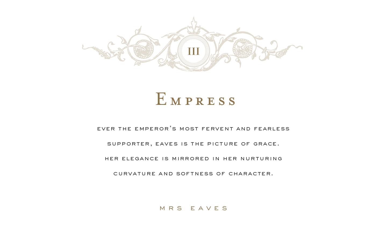 03_Copy_Empress.jpg