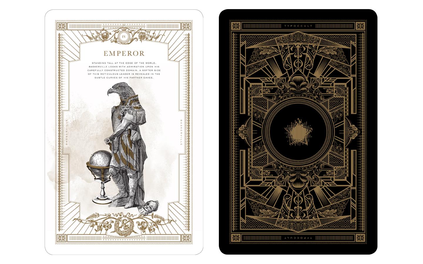 04_Cards_Emperor.jpg