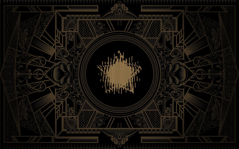 04_Symbol_Emperor.jpg