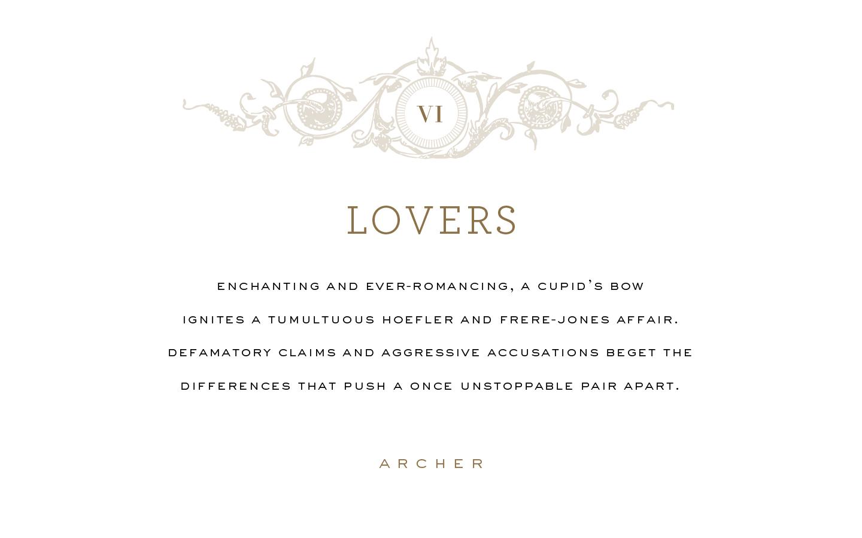 06_Copy_Lovers.jpg