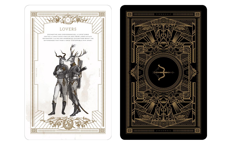06_Cards_Lovers.jpg