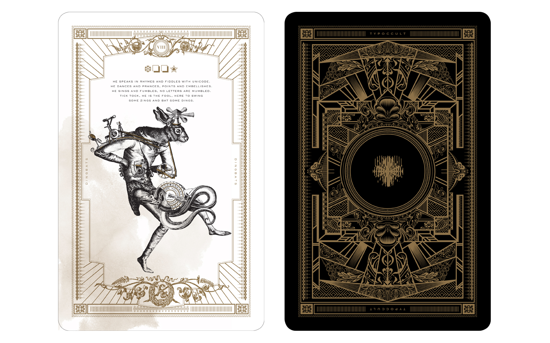 08_Cards_Fool.jpg