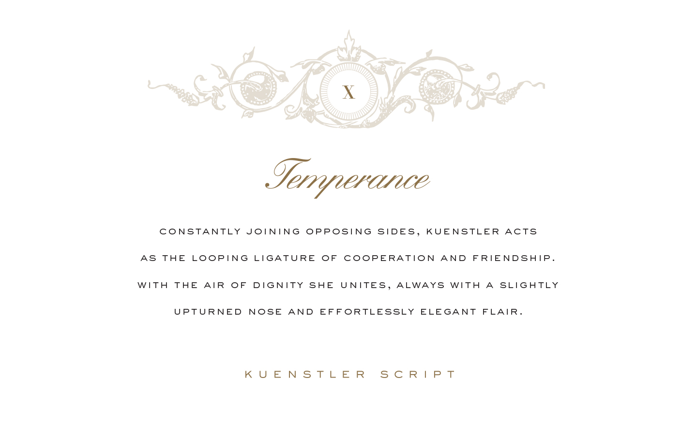 10_Copy_Temperance.jpg