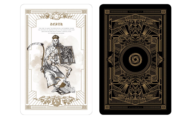 11_Cards_Death.jpg