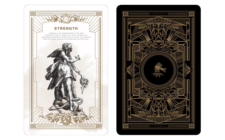 12_Cards_Strength.jpg