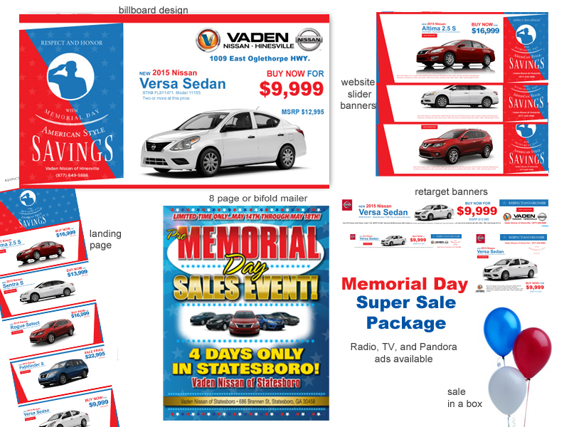 Memorial Day Super Sale Pack
