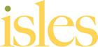 isles_logo.png