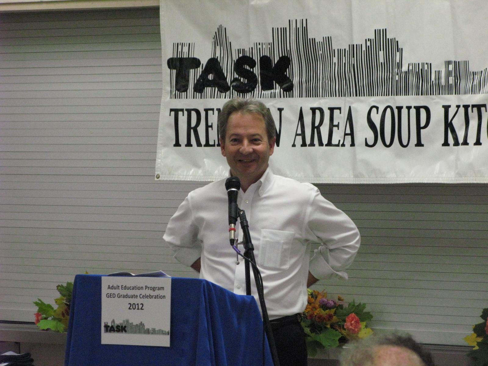 009-TASK 2012 GED Graduate Celebration (27).JPG