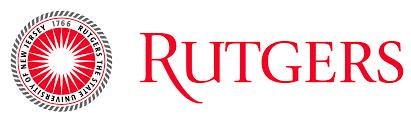 Rutger.png