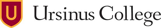 ursinus.png