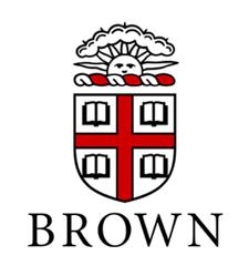 BrownLogo.jpg