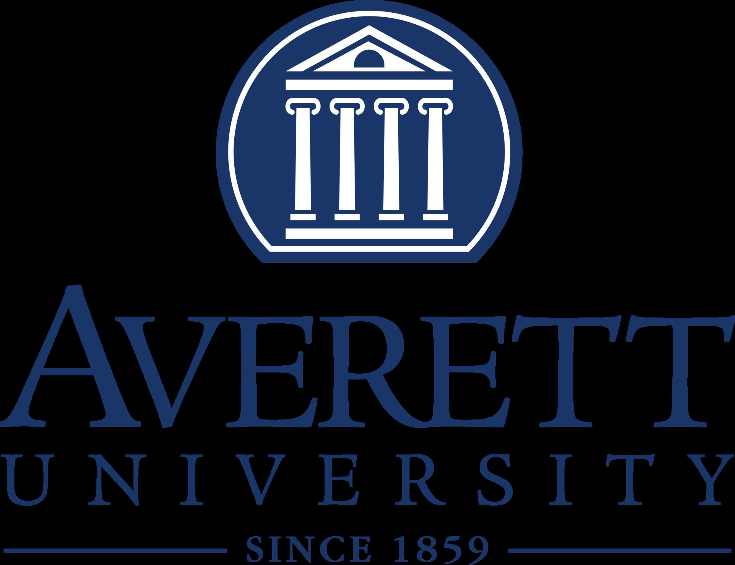 Averett_Stacked_logo.png