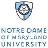 Notre_Dame_of_Maryland_University_logo.jpg