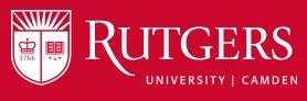 Rutgers_University-Camden.jpg