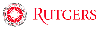 Rutger_University_ New Brunswick.png