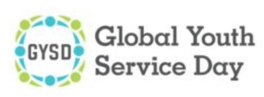 GlobalYouthServiceDay.jpg