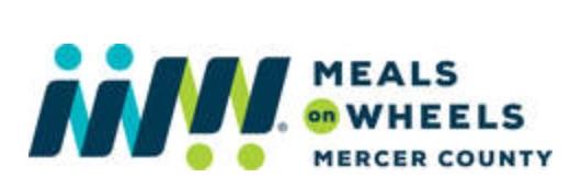 Meals_on_Wheels_Mercer_-_Home.jpg