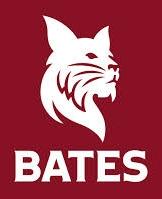 Bates.jpeg