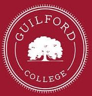 Guilford.jpeg