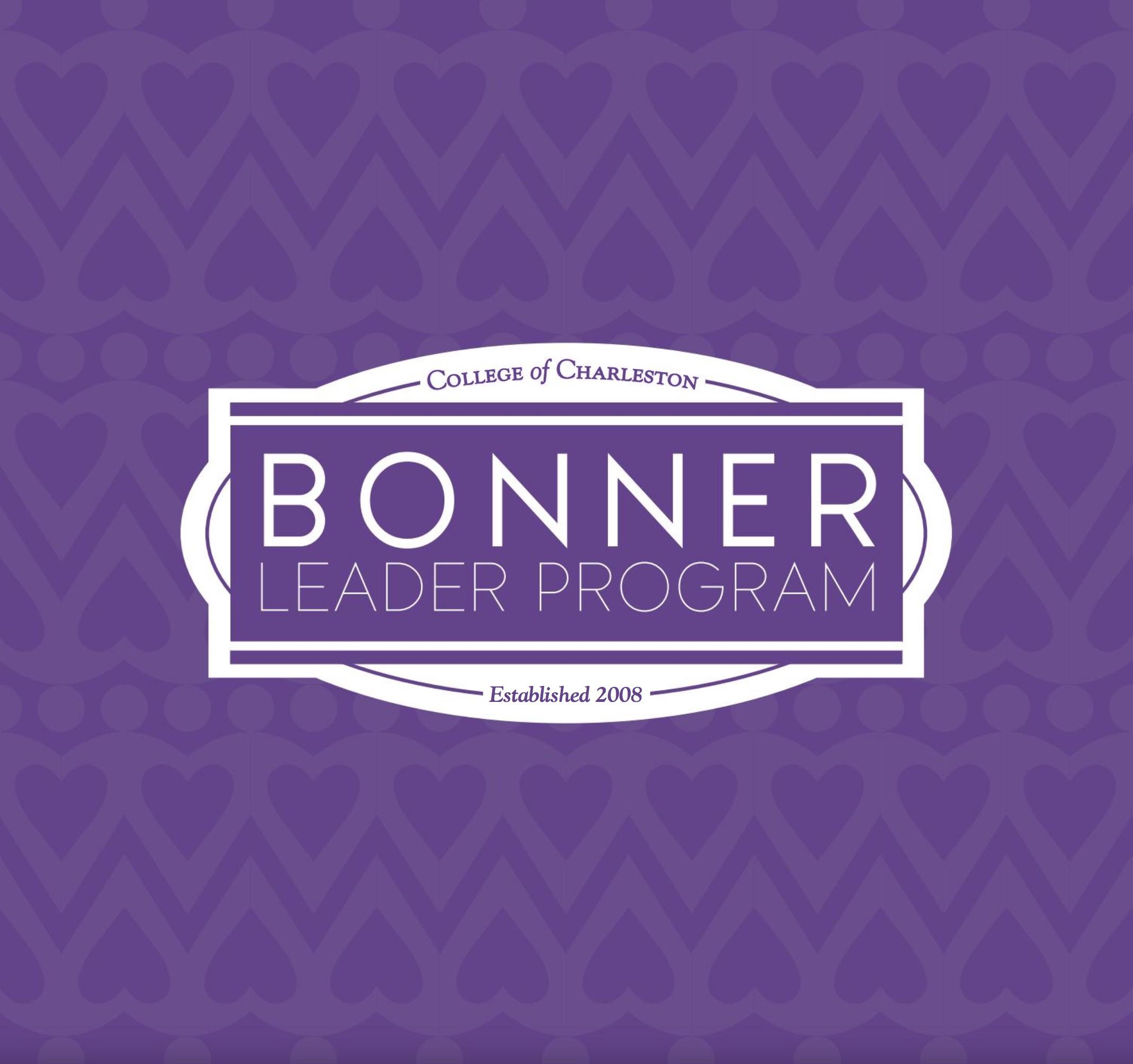 CofC_Bonner_Book_cover.jpg