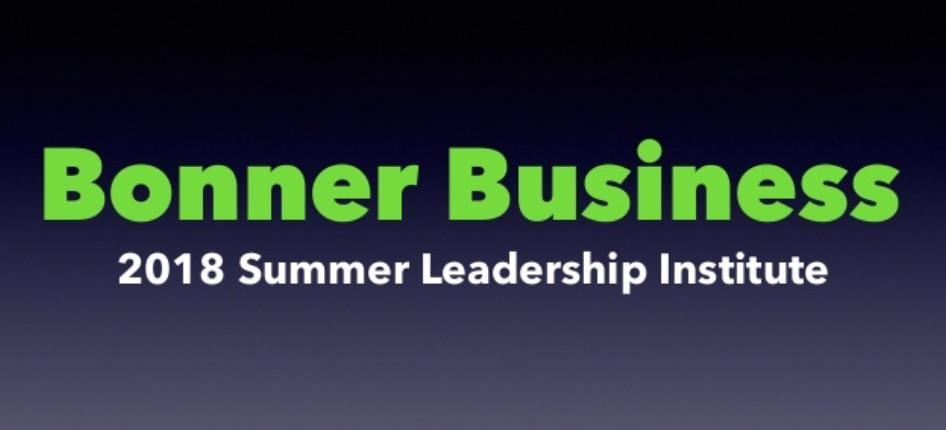 bonner_business.jpg