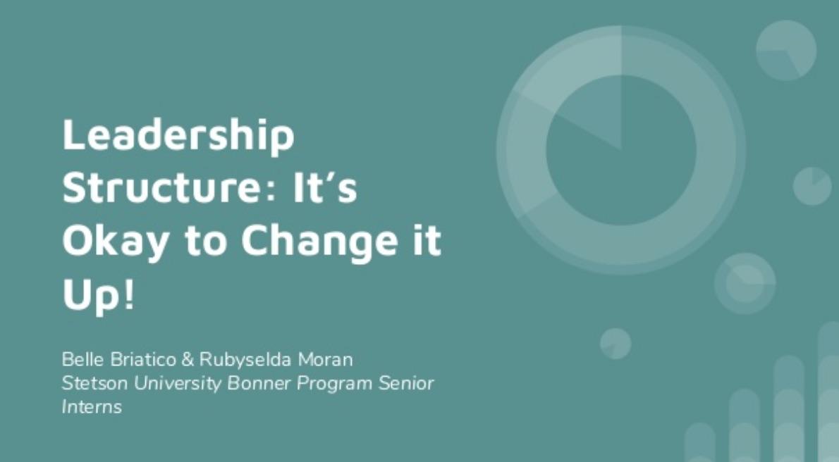 Leadership_Structure__It_s_Okay_to_Change_It_Up__Workshop.jpg