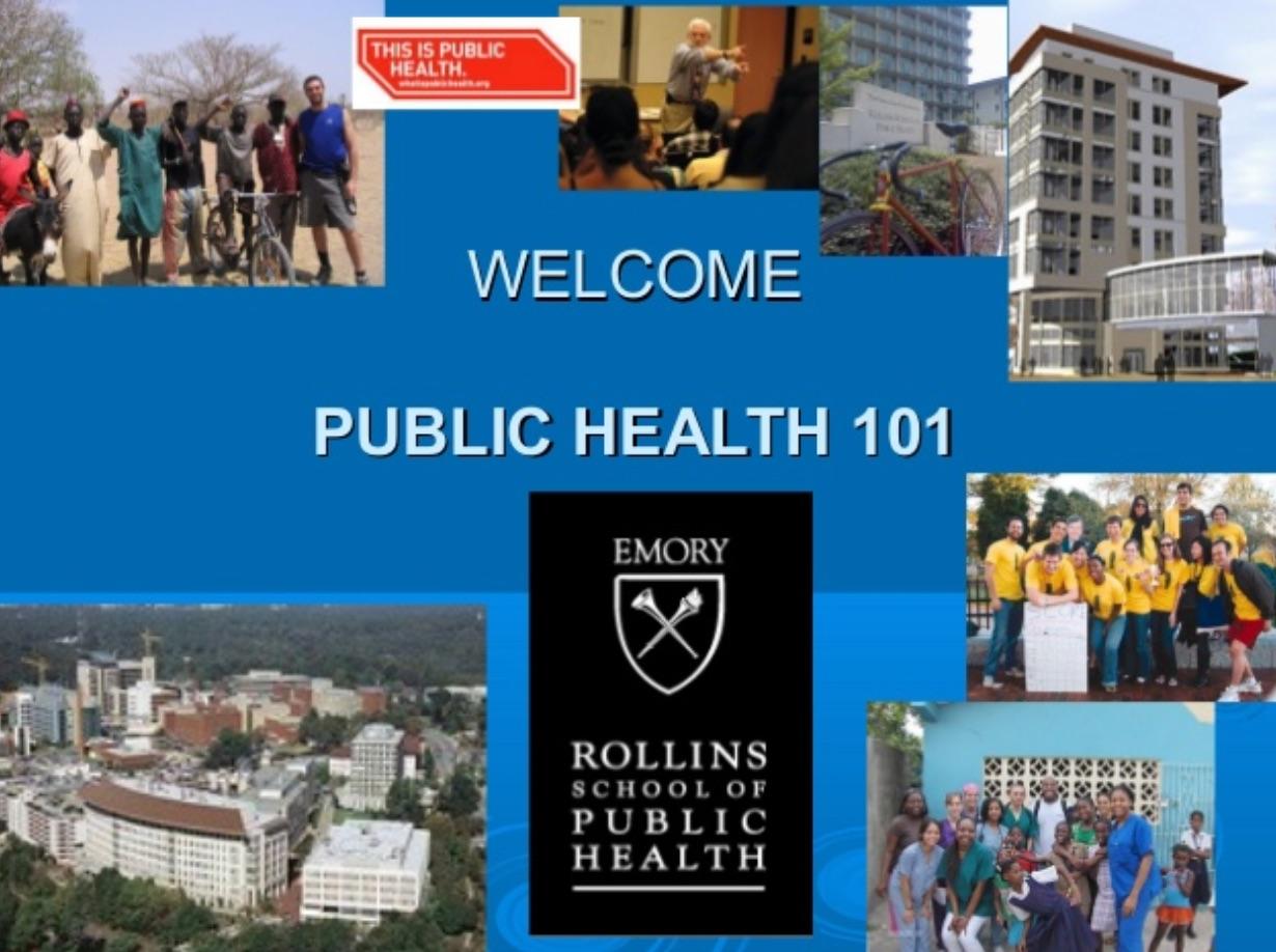 Preparing_for_Graduate_Study_in_Public_Health_Workshop.jpg