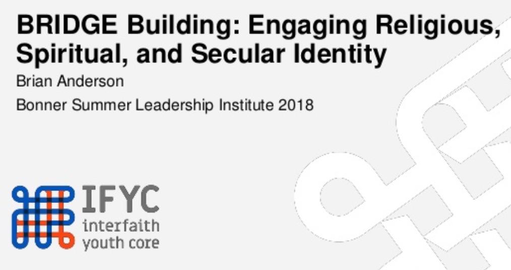 BRIDGE_Building__Engaging_Religious__Spiritual__and_Secular_Identity.jpg