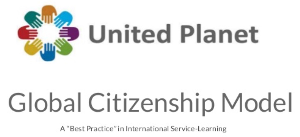 Learning___Leading_Cross-Culturally_with_International_Service_Learni….jpg