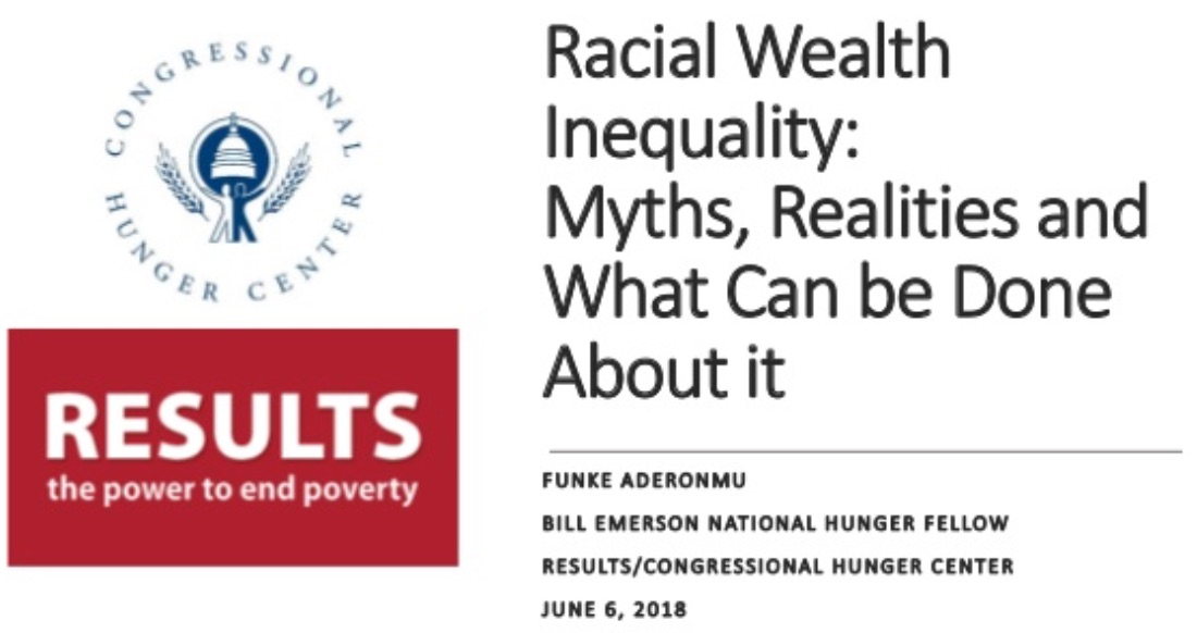 Racial_Wealth_Inequality__Myths__Realities__and_What_Can_be_Done_Abou….jpg