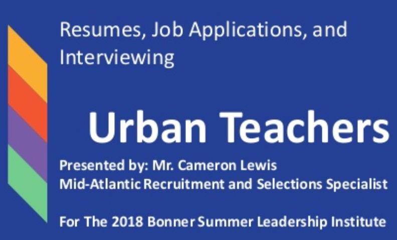Resumes__Job_Applications__and_Interviewing.jpg