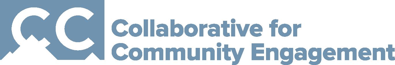 CC-CCE-CoBrand-Logos-2016-12.png