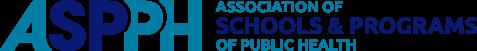 aspph-logo.png
