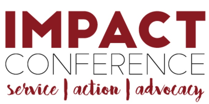 IMPACT_National_Conference.jpg
