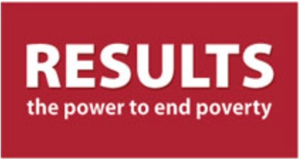 RESULTS___The_power_to_end_poverty.jpg