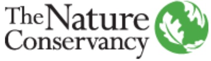 Nature_Conservancy___Protecting_Nature__Preserving_Life-2.jpg