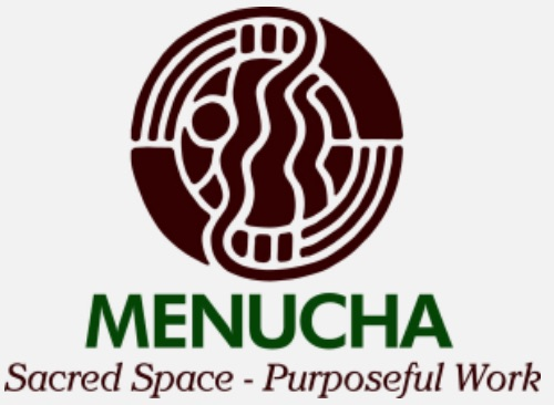 Presbyterian_Community_of_Practice_–_Menucha_Retreat_and_Conference_Center-2.jpg