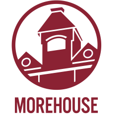 morehouse logo.png