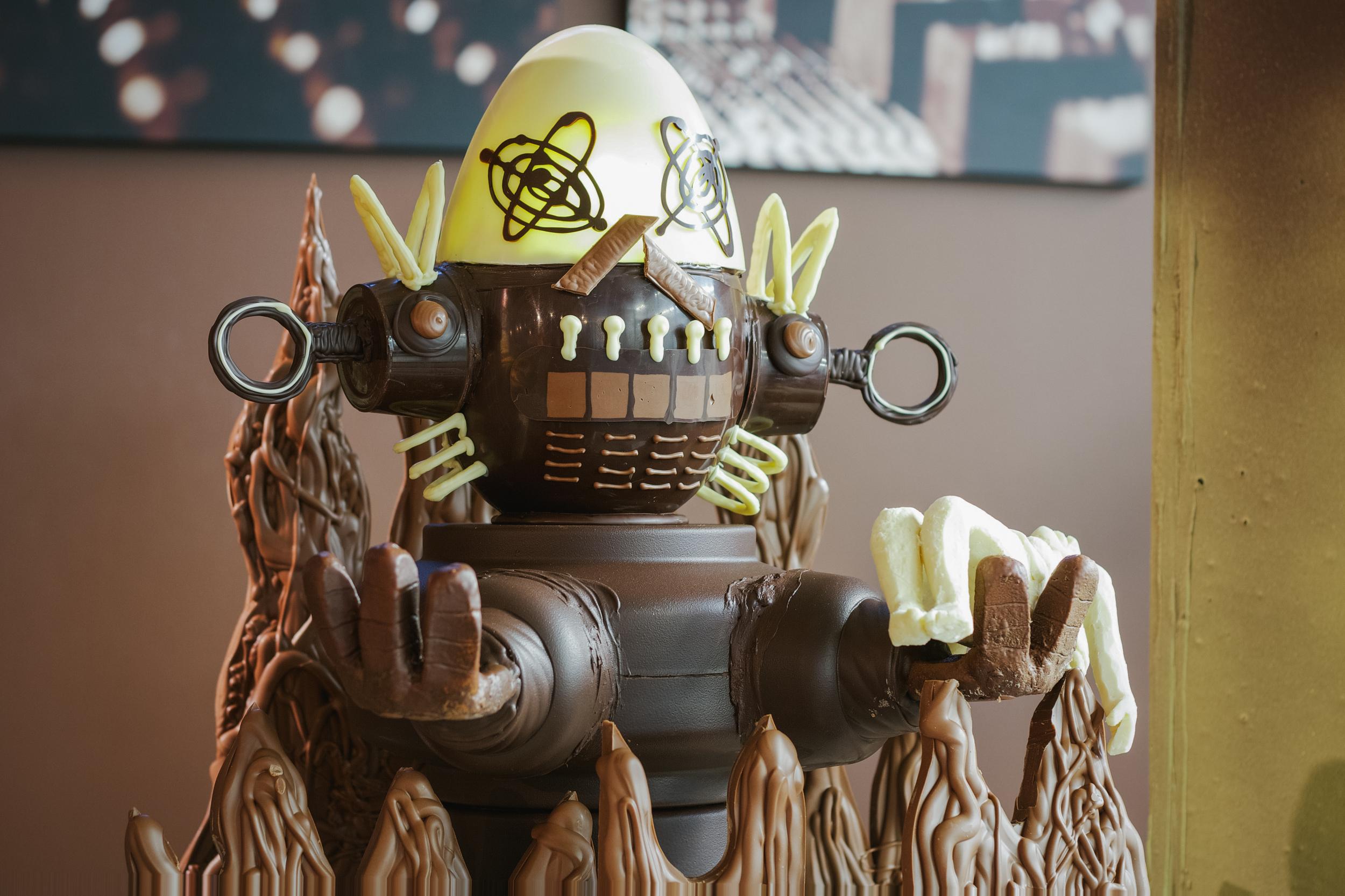 Chocolate Forbidden Planet.jpg