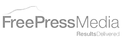 free-press-logo.png
