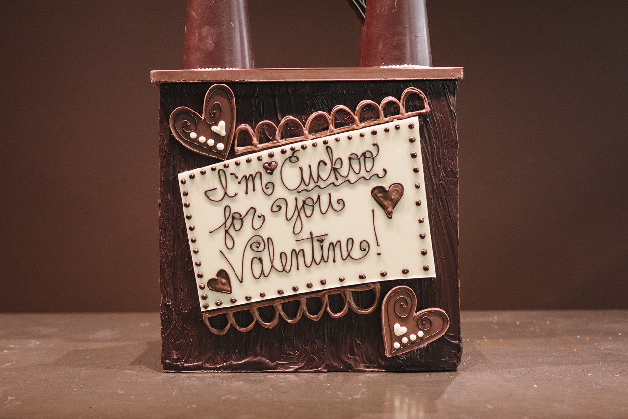 chocolate-in-cuckoo-for-you-valentine
