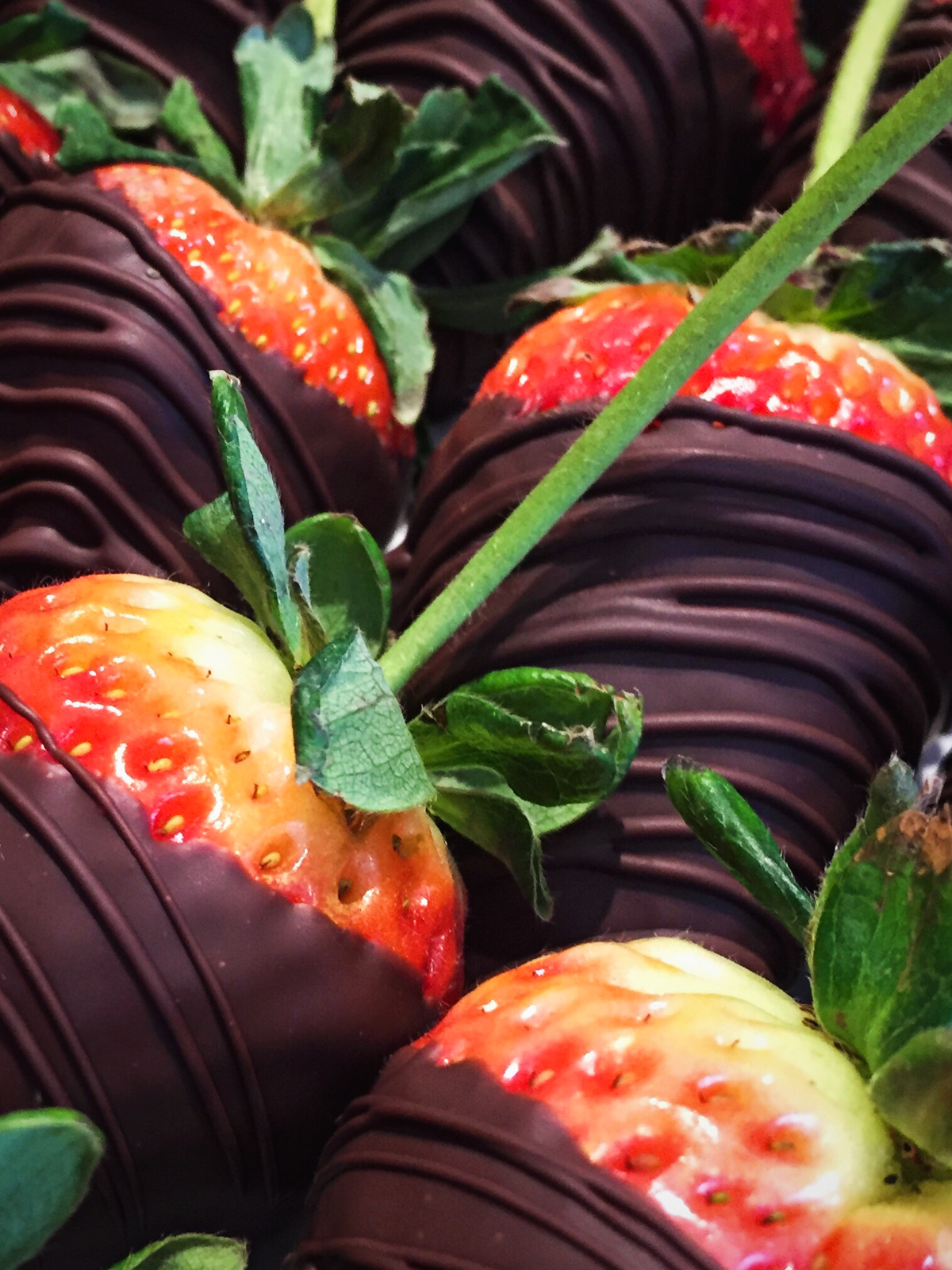 2016-02-12-vday-strawberries-2.jpg