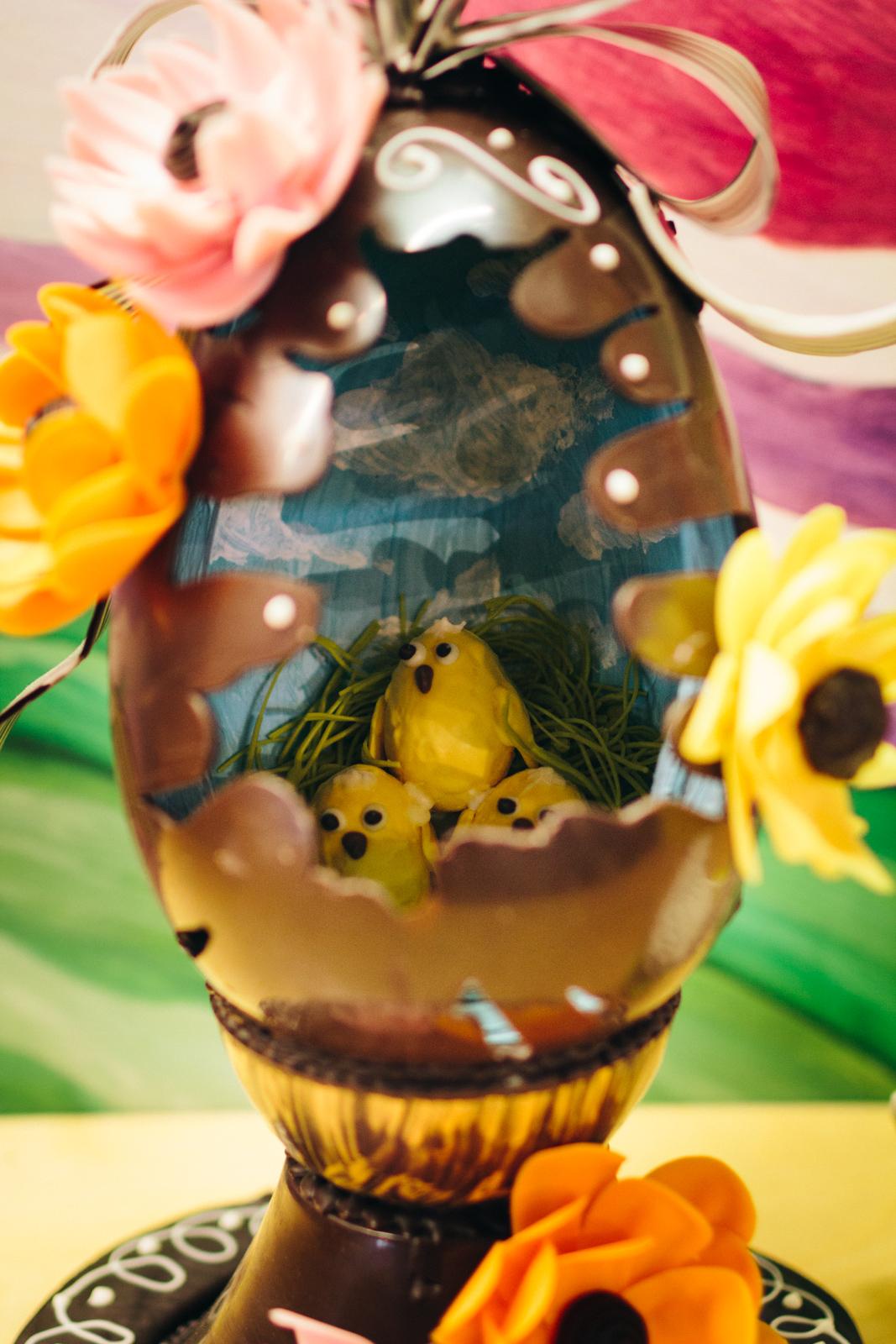 spring-chocolate-sculpture-2.jpg