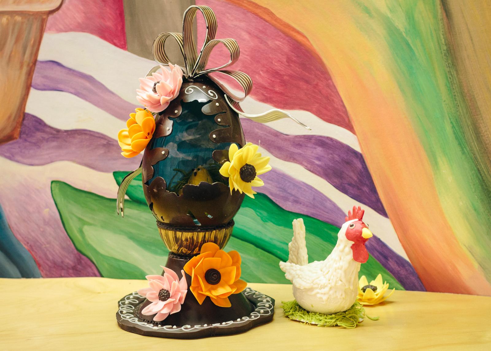 spring-chocolate-sculpture-1.jpg
