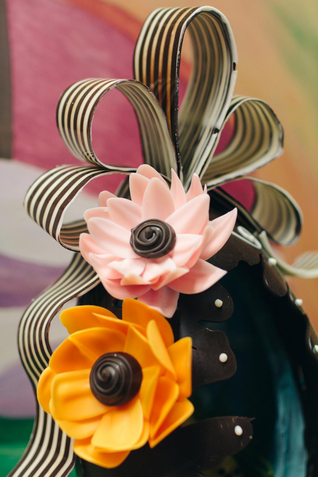 spring-chocolate-sculpture-3.jpg