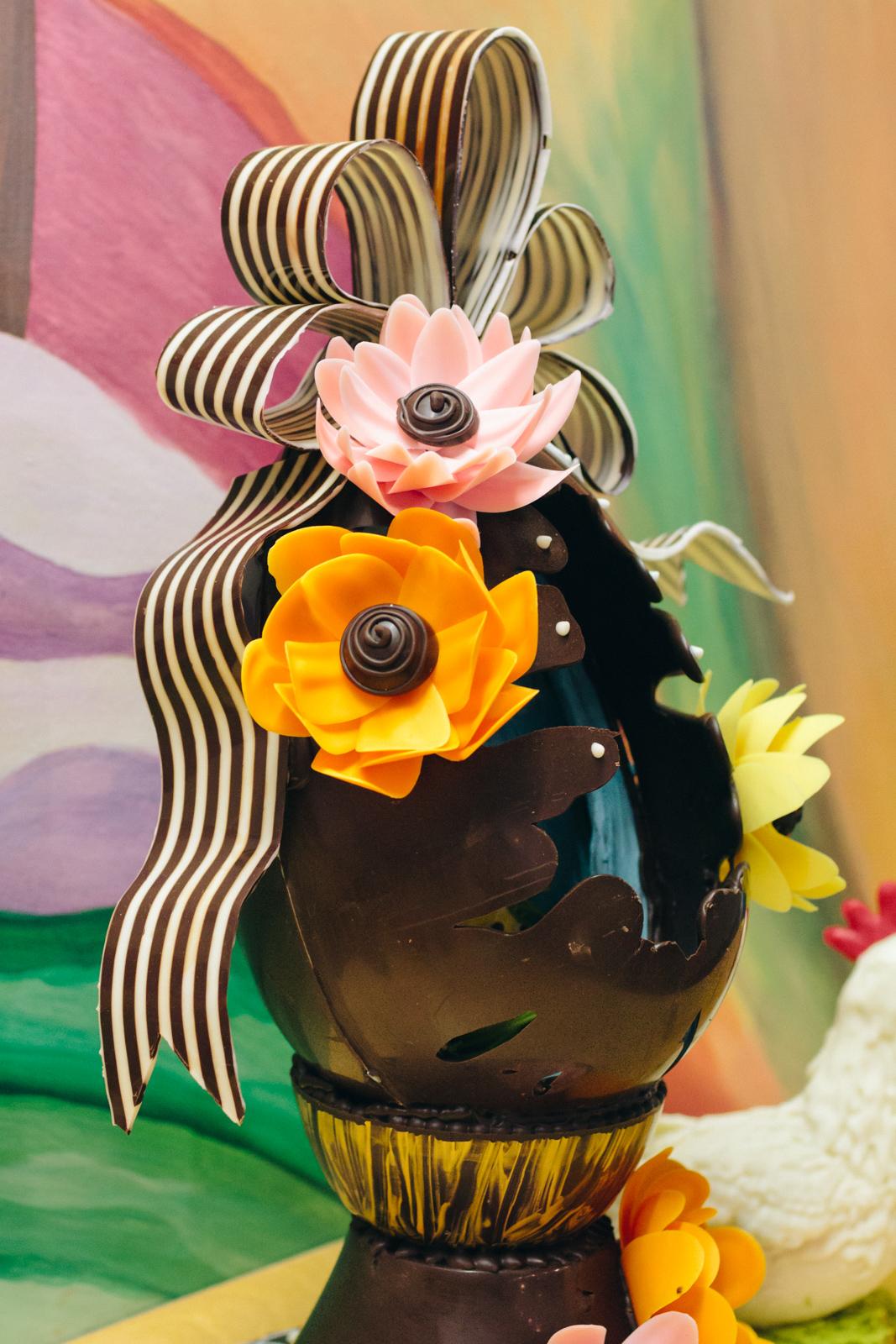 spring-chocolate-sculpture-5.jpg
