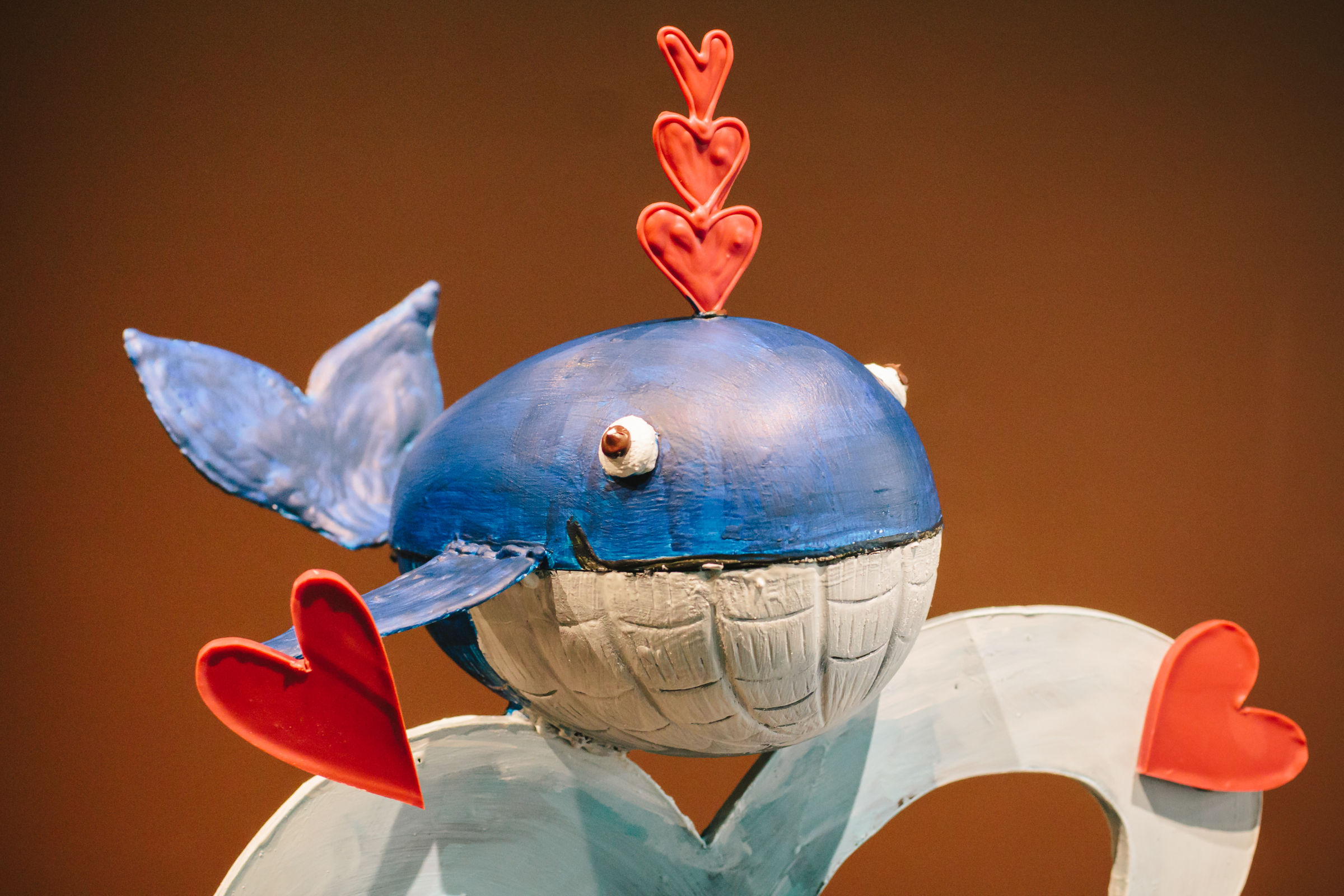 vday-whale-2