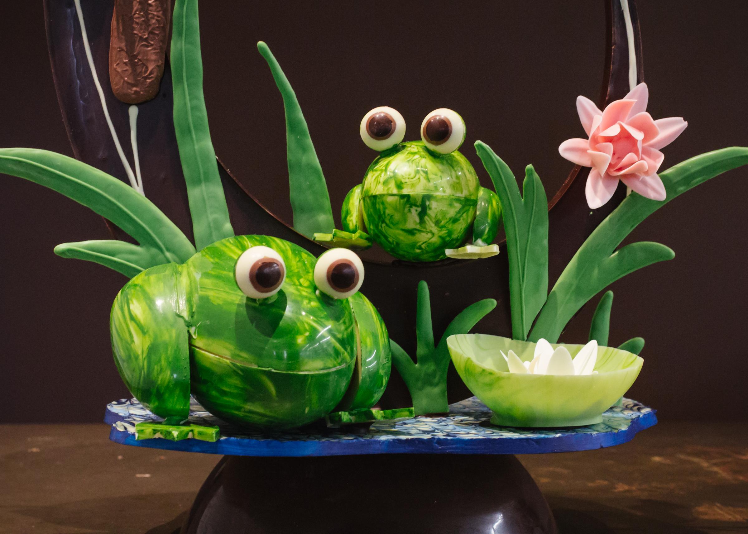 chocolate-frogs-8070.jpg