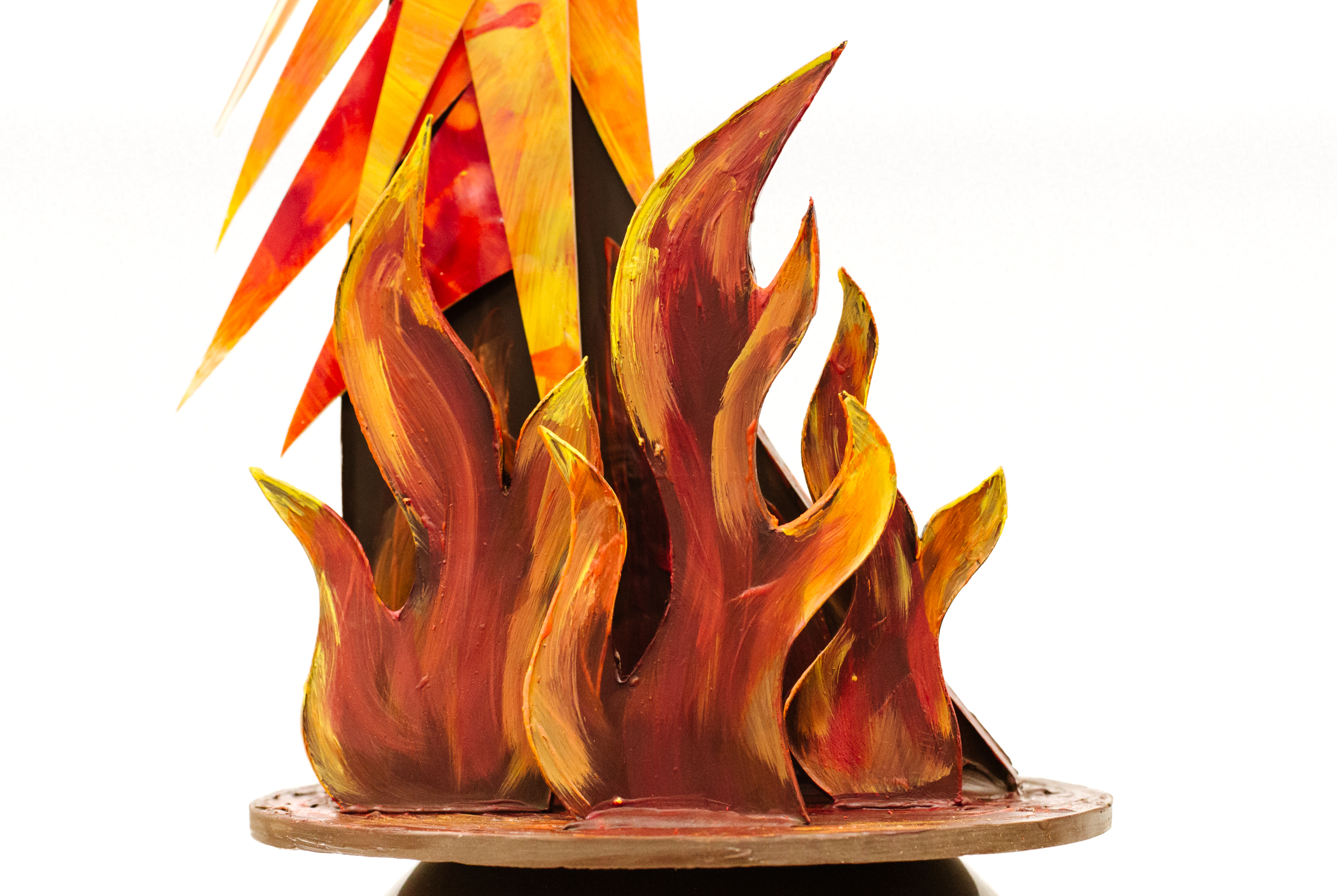 chocolate-phoenix-2.jpg